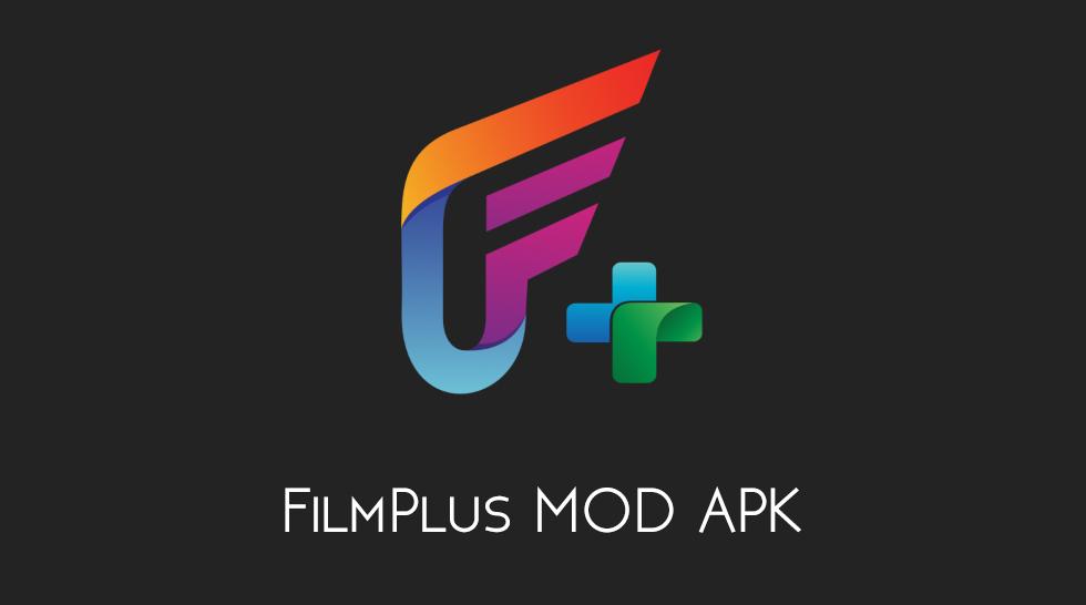 Apk plus mod Unacademy Mod