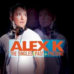Alex K - Another Chance