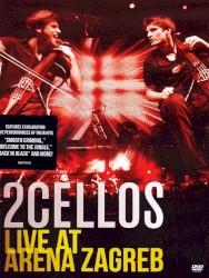 2Cellos - Oblivion